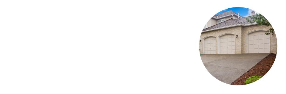 Garage Door Installation, Garage Door Repair | Stamford, CT
